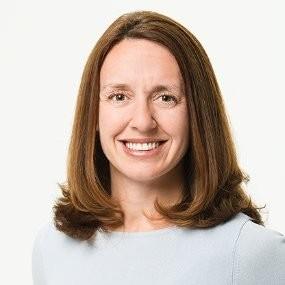 Dr. Natalie Baumgartner, Chief Workforce Scientist at Achievers PH