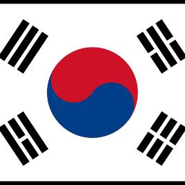 Dr Sanghee Kim, Director of ISR at Korean Agency for Defense Development