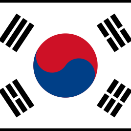 Dr Sanghee Kim