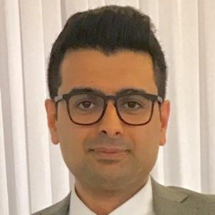 Kaveh Ghobadi