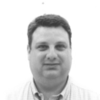 John Schirripa, Vice President, Data Management Solutions at S&P Global Market Intelligence