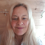Karen Sumser- Lupson