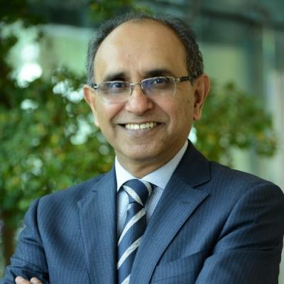 Anvijit Yadav