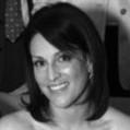 Kate Addiego