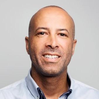 David Backshall, Commercial Director at Cardpay