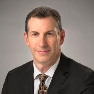 Brian Slobodow