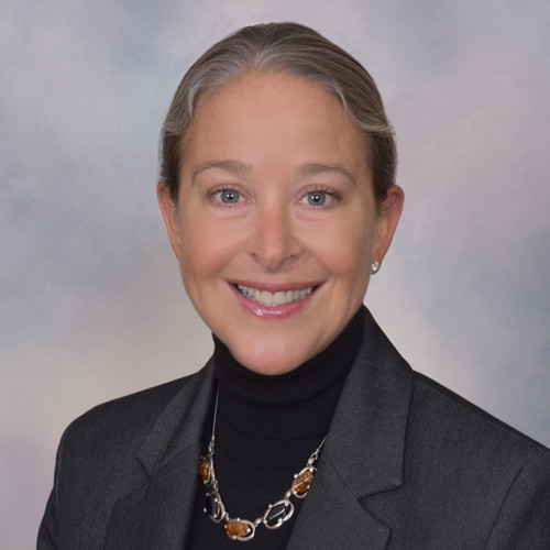 Allison Klausner, Vice President, Counsel, Benefits at CBS