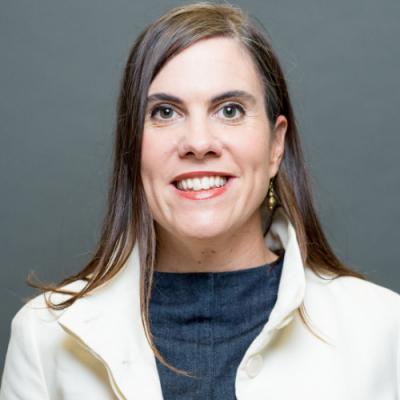 Marianne Gandee