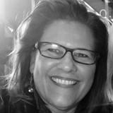 Kathie Johnson
