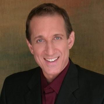 Peter Vultaggio, Managing Director, Talent Development at Silicon Valley Bank