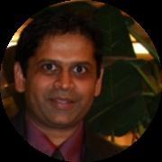 Pranay Butala