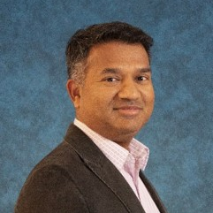 Anand Santhanam