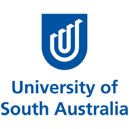 Diana Hodge, Lecturer in Library and Information Management and Digital Media at University of South Australia