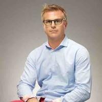 Michael Smith, Senior Director, Customer Experience Innovation at Ulta Beauty