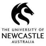 Johanna Macneil, Assistant Dean, Teaching and Learning at The University of Newcastle