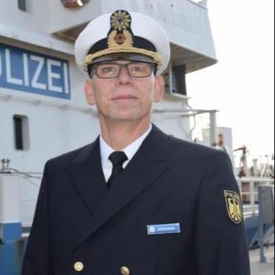 Holger Mühlstein