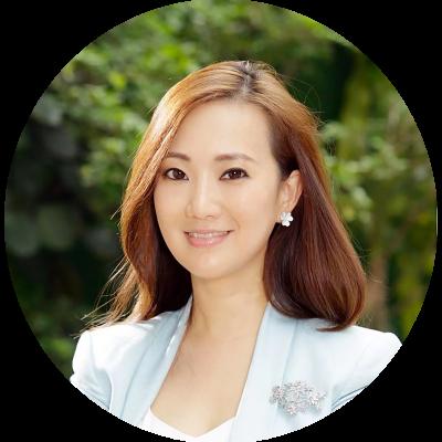 Charlene Ree, Managing Partner at BiddingX