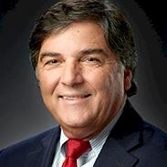 Ricardo Schiappacasse