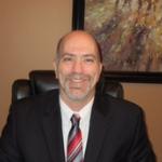 Brian Shomber, Senior Field Technical Manager at Medtronic