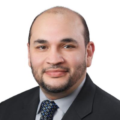 Jawad Masud