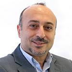 Fawaz Qamhawi