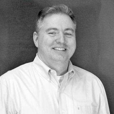 Robert Thacker, Director - Global Enablement at iGrafx