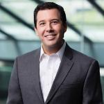 Alex Kweskin, Managing Director, Head of HR at Union Bank