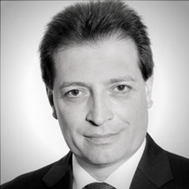 Guillermo Fumero