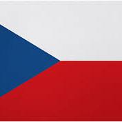 Confirmed Senior Representative, Tactical Branch, Combat Training Department at Czech Air Force