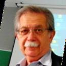 Maurício Kurcgant