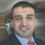 Sami Abu Zineh