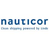 Jan Schubert, Sales & Business Development Senior Manager at Nauticor
