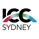 Luke Fleming, Workforce Planning Manager at International Convention Centre Sydney