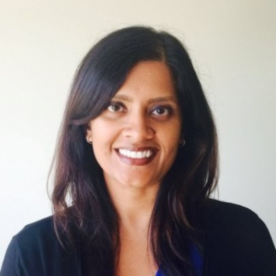 Bhavna Patel, Director, Digital & Brand Marketing at Avery Products Corporation