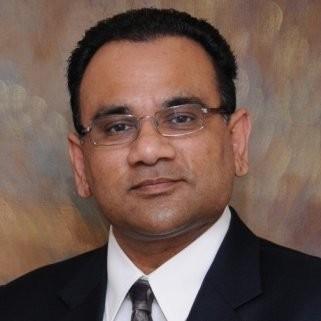 Anwar Mirza