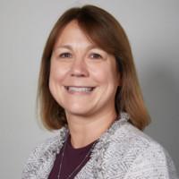 Suzanne Brauer