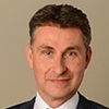 Mark Spanbroek, Chairman at FIA European Principal Traders Association (EPTA)