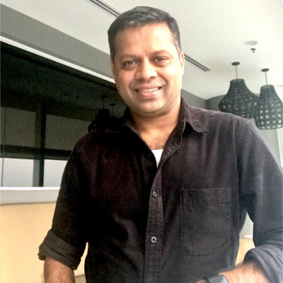 Chella Pandian