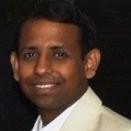Saravanan Kumar