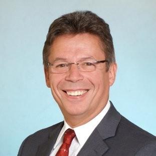Stefan Guldner