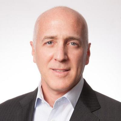 Michael H. Koegler, CEO at Market Alpha Advisors LLC
