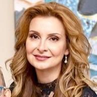 Dorena Quinn