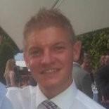 Xavier Stucki, Senior Portfolio Manager at Rhicon Currency Management