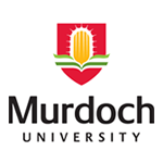 Romy Lawson, Provost at Murdoch University