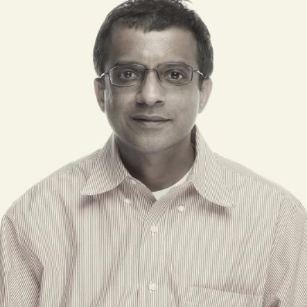 Ram Rampalli
