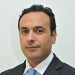Wissam El Assal