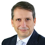 Jorge Sanz
