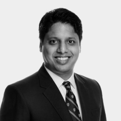 Anand Bhandari