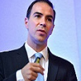 Rafael Molinero, CEO at Molinero Capital Management