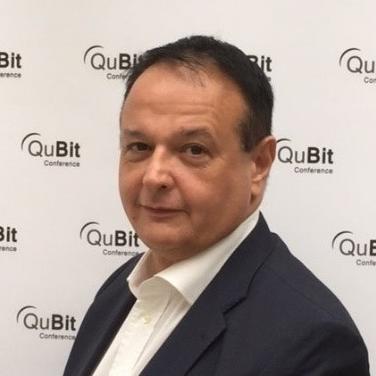 Juan Carlos Lopez Ruggiero